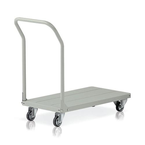 Skladiščni voziček C015/C016