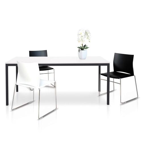 Miza za menze T102