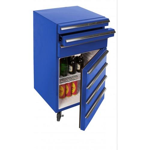 Hladilnik Cool-Tool GCCT50