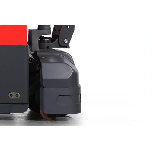 Električni paletni viličar SE-PT 15C