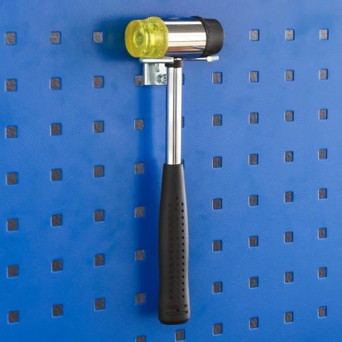 Obešalo - Kljuka za orodje