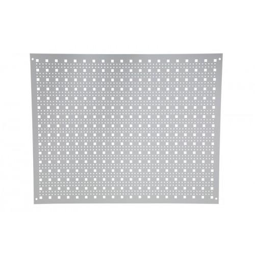 Panel za orodje Basic siv