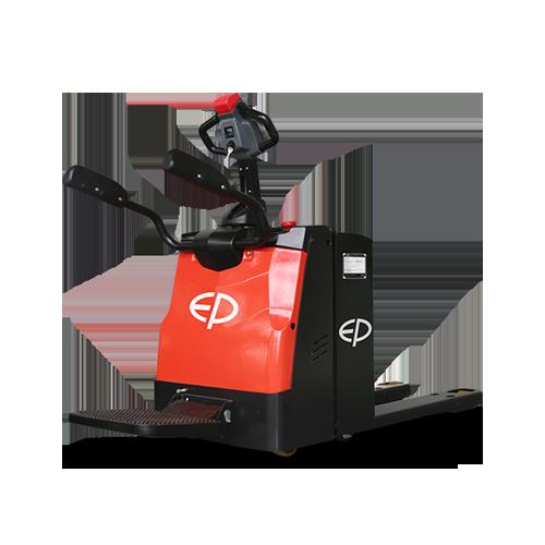 EP RPL201 Li-Ion 2t