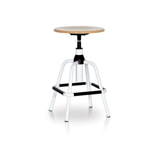 Industrijski stol
