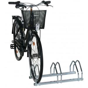 Stojalo za kolesa