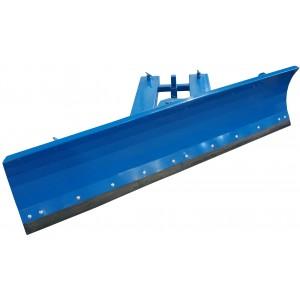 Snežni Plug za viličar SPR 20
