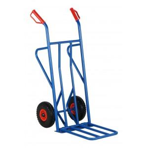 Standardni ročni voziček SST