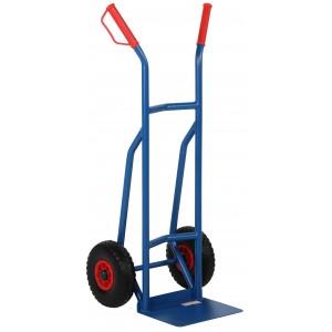 Skladiščni ročni voziček LSP 20