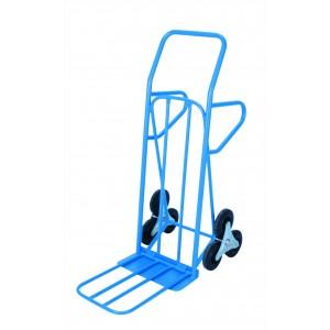Stopniščni ročni voziček TRK 200