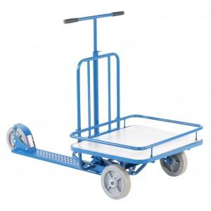 Transportni skiro