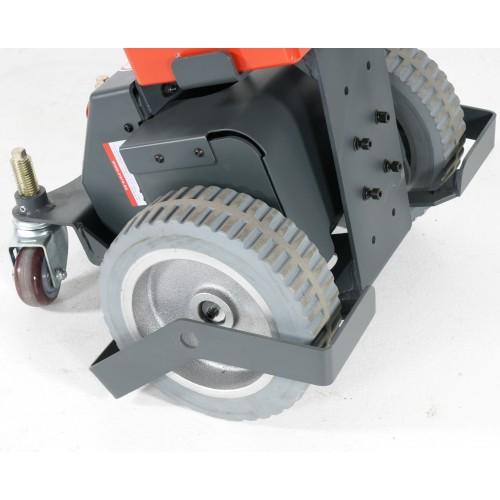 Električni vlečni Traktor TE 10