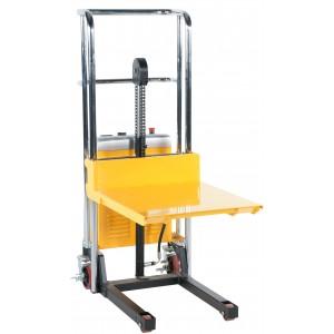 Električna mini dvigala HST