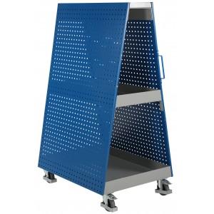 Panelni voziček za orodje