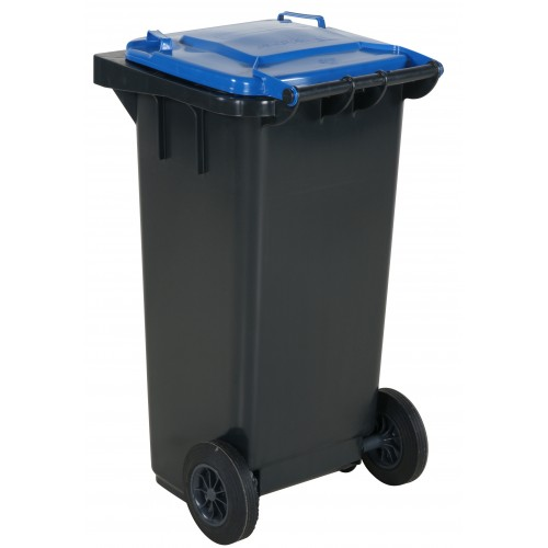 Zabojniki za ločevanje odpadkov