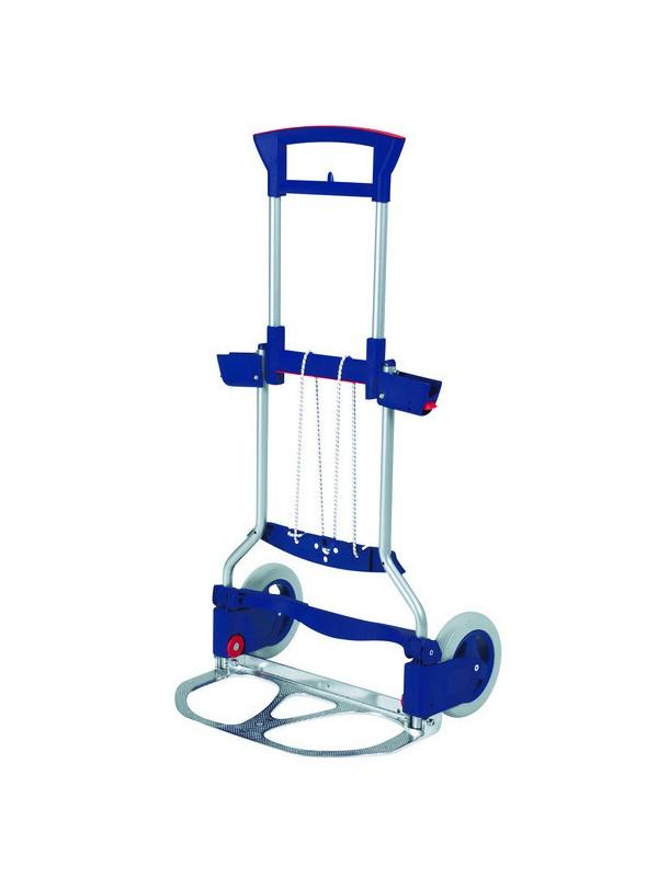 Ročni voziček RuXXAc